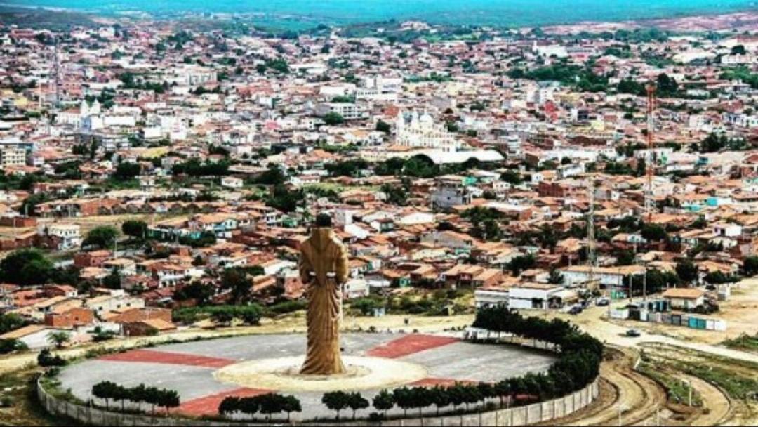 Canindé Ceará fonte: d1y2vurg56nhbx.cloudfront.net